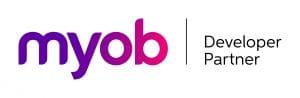 Jazoodle MYOB Developer Partner