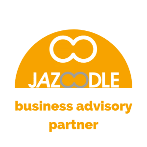 Jazoodle Business Advisory Partner