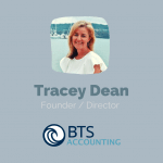 Tracey Dean BTS Accounting