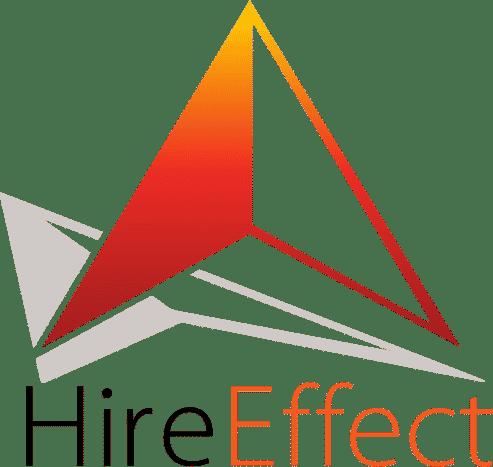 Hire-Effect-Logo
